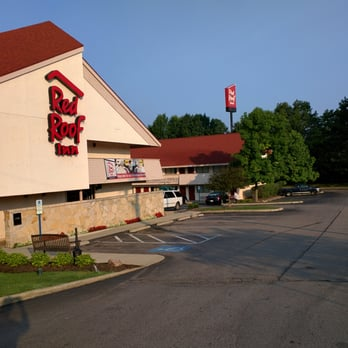 Photo Of Red Roof Inn Cleveland East   Willoughby   Willoughby, OH, United  States