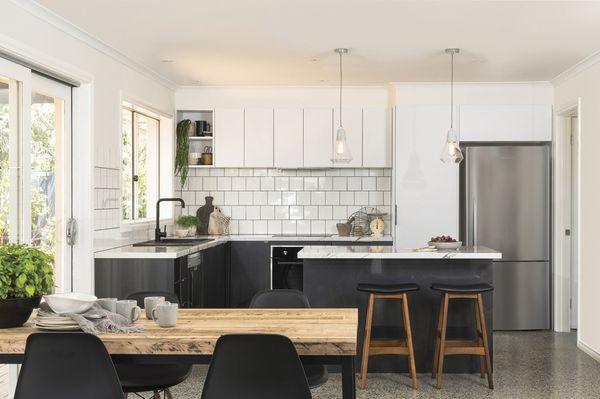 Kaboodle Kitchen - Kitchen & Bath - 143-147 National Blvd ...