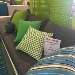 Photo Of Archipelago Living Furniture Store