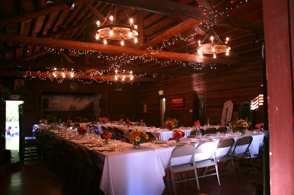 Rent The Hall For Your Wedding Reception Yelp