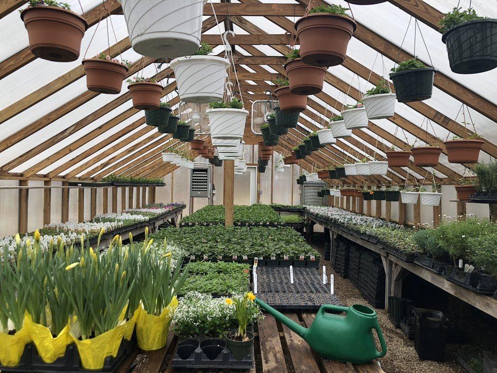New England Gardens: 998 Rte 28, South Harwich, MA