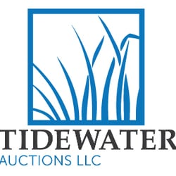 Tidewater auctions get quote real estate services for Tidewater homes llc