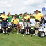 Photo Of Legends Golf Resort Myrtle Beach Sc United States
