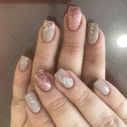 nail professional