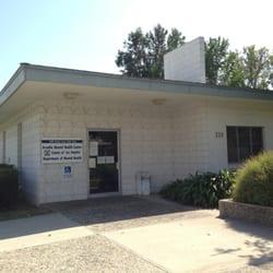 Arcadia Mental Health Center Conseil Et Soutien Psychologique