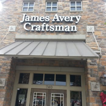 james avery 11 reviews jewelry 740 kingwood dr