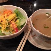Ninja japanese cuisine 240 photos 160 reviews for Asian 168 cuisine