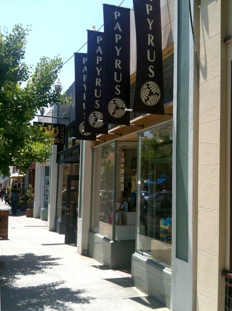 Restaurants On College Ave Berkeley Ca
