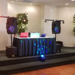 THE BEST 10 Photo Booth Rentals in Towson, MD - Last Updated