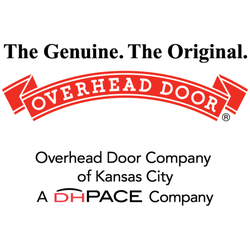 Delightful Photo Of Overhead Door Company Of Kansas City   Blue Springs, MO, United  States