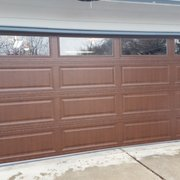 Exceptional ... Photo Of Renner Garage Doors   Meridian, ID, United States