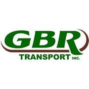 GBR Transport Inc: 6988 Ave 304, Visalia, CA