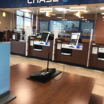 Chase Bank - 26 Reviews - Banks & Credit Unions - 90 N