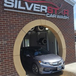 Silverstar Car Wash 13 Photos 10 Reviews 4916 S Marion Rd Sioux Falls Sd Phone Number Yelp