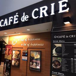 Photo of Café De Crié サンシャインシティアルパ店 - 豊島区, 東京都,