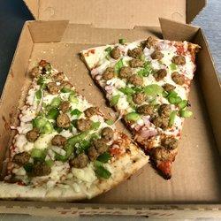 Buddies pizza sebastopol ca
