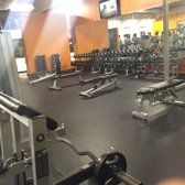 Gyms With Tanning Beds In Dallas Tx