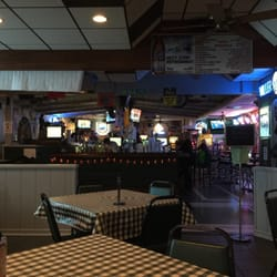 Wing Shack Coupons >> Gators Wing Shack Grill & Pizzeria - 67 Photos & 263