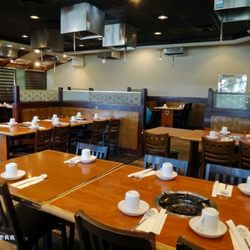 Coquitlam Restaurants With Private Rooms