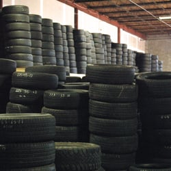 Used Tires Mobile Al >> Used Tire Giant 3404 Moffett Rd Mobile Al 2019 All You Need To
