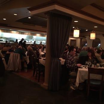 Restaurants Near Aurora Il Best