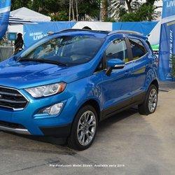 Viva Ford El Paso >> Viva Ford New 39 Reviews Car Dealers 5550 N Desert Blvd El