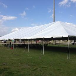 Sunshine Tents Amp Event Rentals 21 Photos Party