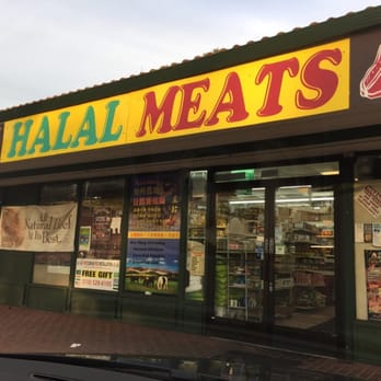 Halal Meats Deli & Grocery - 26 Photos & 45 Reviews - Meat