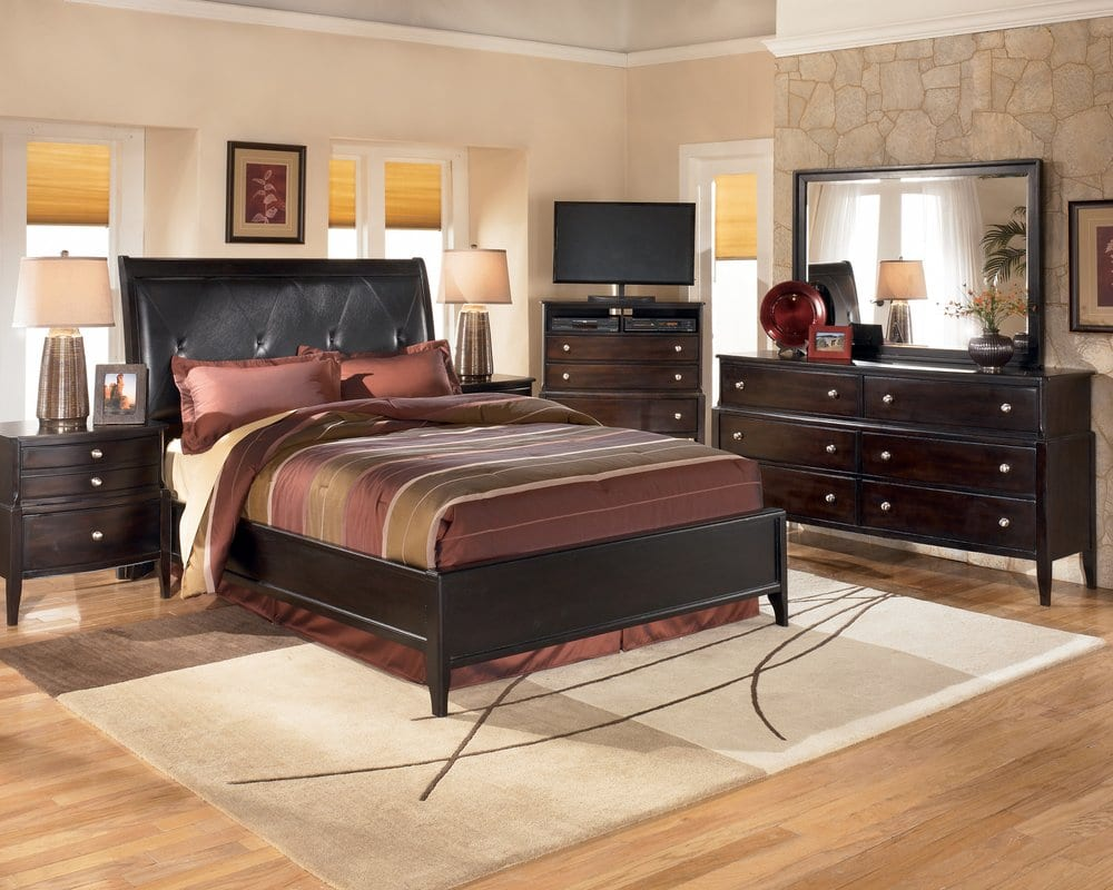 modern bedroom furniture houston after 15 years in the business exclusive furniture 16265