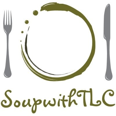 Soup with TLC