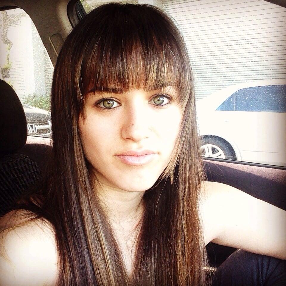 Envy hair salon 42 photos 91 avis coiffeurs salons for Samantha oups au salon de coiffure