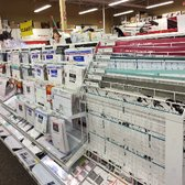 Photo Of Office Depot Morrisville Nc United States