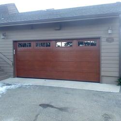 Photo Of Lakewood Garage Door   Lakewood, CO, United States