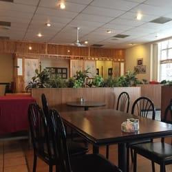 Photo Of Korean Restaurant Kaya