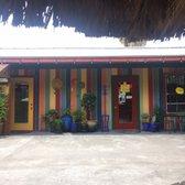 Cascabel Mexican Patio 173 Photos Amp 151 Reviews