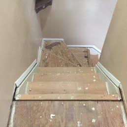 Photo Of Gama Flooring U0026 Painting Corporation   Staten Island, NY, United  States.