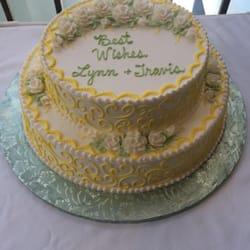 Creative Cakes By Debbie Nashua