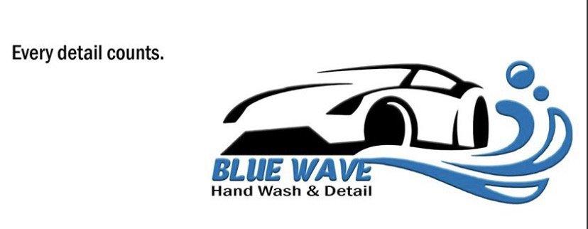 Bluewave Hand Wash and Detail: 4585 Grand Haven Rd, Norton Shores, MI