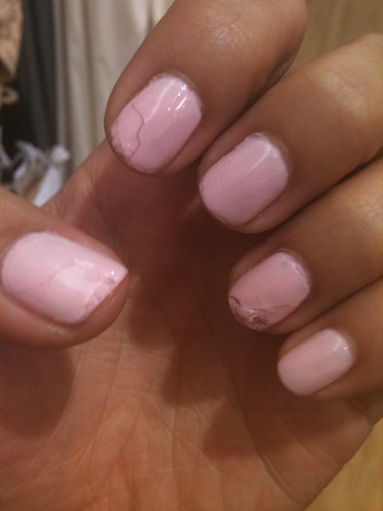 Color Nails Hours - 28 Images - Color Nails Hours 28 Images 5th Avenue Nails Cherry Colorful ...