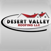 Captivating Professional Roofing Services   21 Reviews   Roofing   4180 W Patrick Ln, Las  Vegas, NV   Phone Number   Yelp