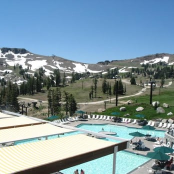 High Camp 65 Photos 35 Reviews Swimming Pools 1960 Squaw Valley Rd Olympic Valley Ca