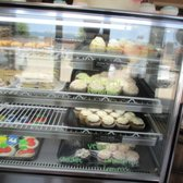 Photo Of Mehl S Gluten Free Bakery Fargo Nd United States Everything