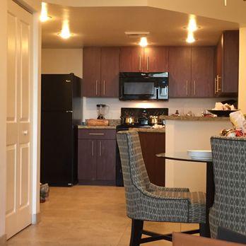 the grandview at las vegas 626 photos 534 reviews. Black Bedroom Furniture Sets. Home Design Ideas