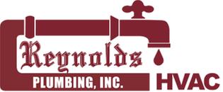 Reynolds Plumbing: 1134 NW T St, Richmond, IN