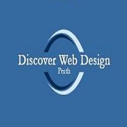 Discover Web Design Perth - Web Design - 92/262 Lord St