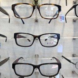 7f9b11faf9b Eyewear   Opticians in Tarzana - Yelp