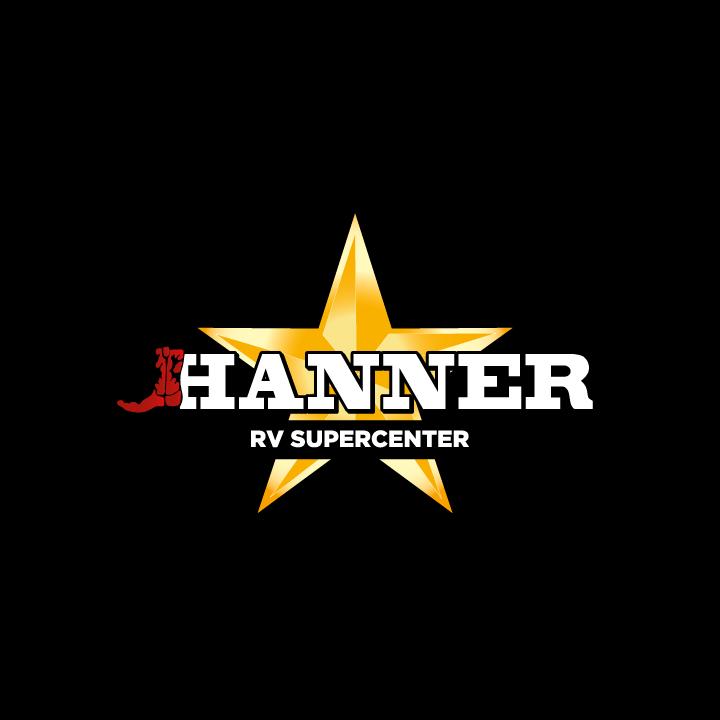 Hanner RV Supercenter: 1788 I-20 Frontage Rd, Baird, TX