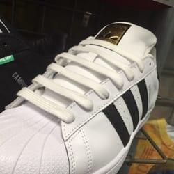 Journeys Zapatos Inland Store Zapatos Stores 500 Inland Zapatos Ctr, Sn Bernrdno, CA da5874