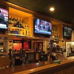 hookup bar och grill Biloxi MS