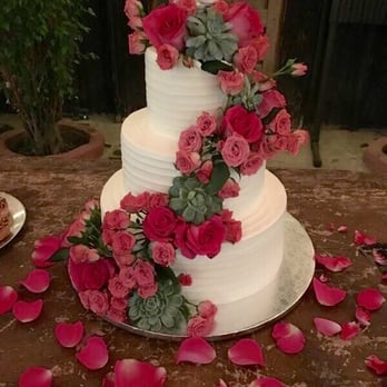 Wedding Cake Bakery Phoenix Az 5000 Simple Wedding Cakes